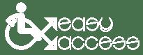 EASYACCESS Logo